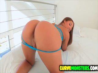 more pornstar, hardcore online