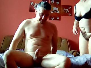 nieuw big butts, hd porn tube, beste amateur