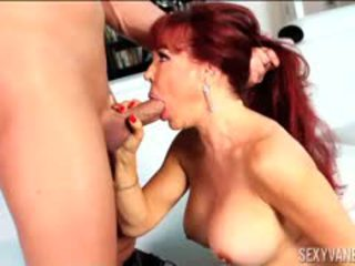 big boobs most, all blowjob you, redhead rated