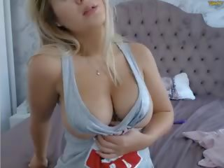 online webcams video, best nipples thumbnail, rated latin sex