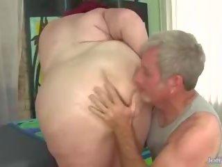 kwaliteit bbw porno, mooi seksspeeltjes mov, nieuw massage neuken