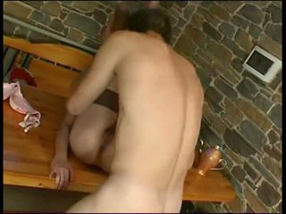 Mom fucked by his son - Porn Video 111