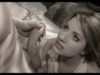 Britney spears celebrity σεξ ιδιωτικό ταινία