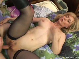 oral sex channel, real vaginal sex film, nice cum shot