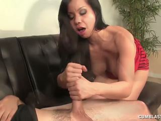 cum shot hot, cumshot ideal, hottest masturbation