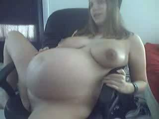 heet webcams vid, meer hd porn, groot lactating porno