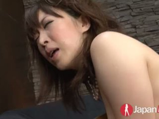 hq squirting, new japanese online, most doggystyle