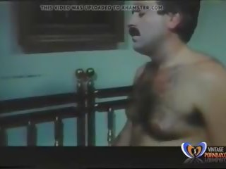 Goduria 1982 Italy very Rare Movie Vintagepornbay Com