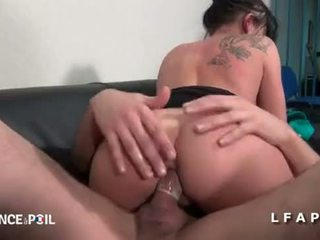 francais fuck, more porno porno, hot amateur