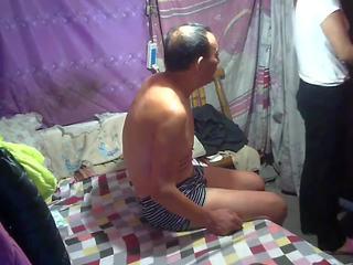 heet verborgen camera porno, vol aziatisch kanaal, online hd videos seks