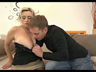 real blondes ideal, big natural tits best, hd porn fun
