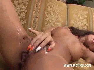 heet invoeging porno, alle gapende tube, alle kindje tube