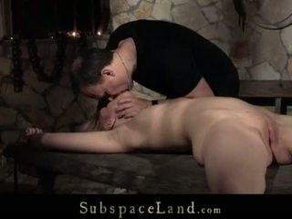 fucking, hottest young more, watch vibrator