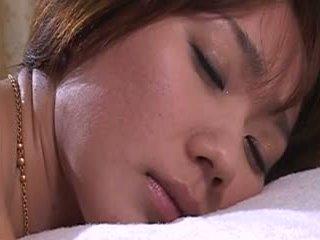 hq japanese free, lesbians nice, see matures fresh