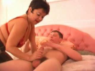 성숙, 올드 + 젊은, hd 포르노