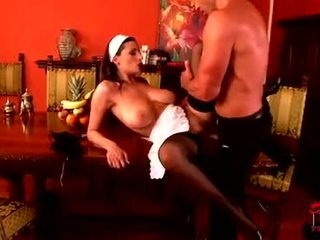 all brunette check, oral sex great, vaginal sex great