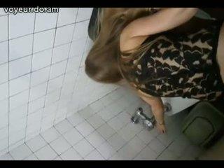 hq voyeur kanaal, ideaal dronken scène, openhartig actie