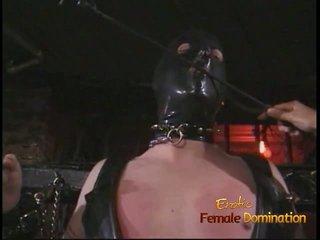 femdom, hq mistress, online hd porn any