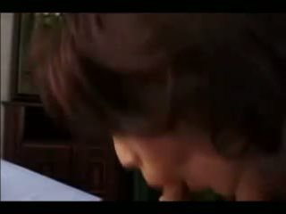 Japanese Mother - Not Son Uncensored, Porn b2