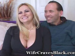 bigtits, bbw, foreplay