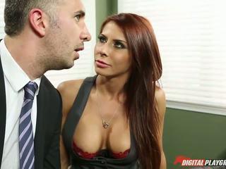 seksi hardcore sex penuh, lebih melon bagus, baru big boobs