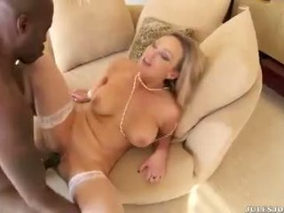 nice oral sex hot, all vaginal sex quality, new caucasian