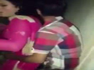 Hijda och klient kön njuta, fria indisk porr 59
