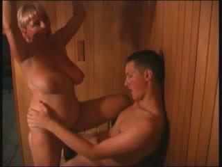 vers hd porn thumbnail, amateur scène