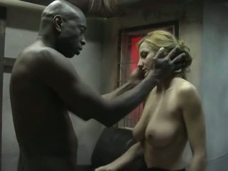 zoenen, bbc gepost, hq cock sucking tube