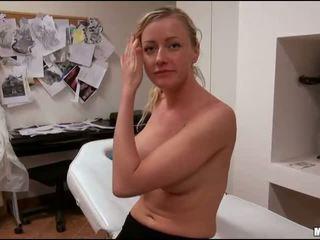 u realiteit film, kijken hardcore sex film, controleren orale seks