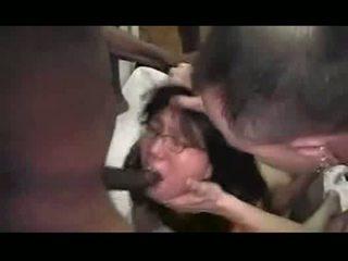 ass fucking, ass to mouth, anal