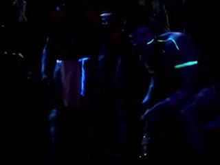 Bicho Azul