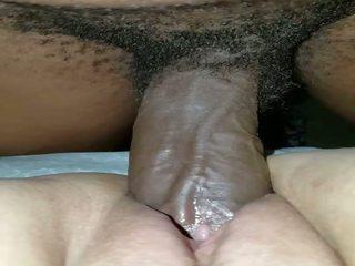 ideaal interraciale porno, kijken creampie neuken, echt hd porn