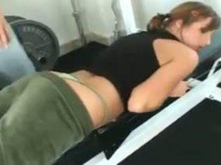 anh brunette đầy đủ, sex bằng miệng, nóng nhất deepthroat