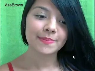 webcam tuore, kaikki colombia, medellin