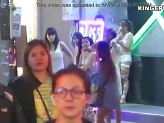 see hooker fuck, all thai clip, prostitute