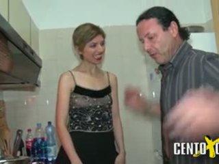 anaal scène, nieuw hd porn, kijken italiaans film