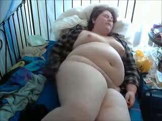 see bbw, fun hd porn hq