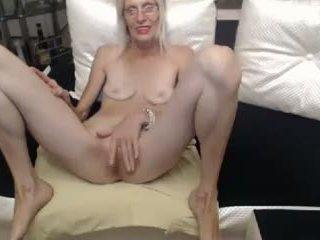 frisch grannies schön, beobachten reift qualität, sehen webcams