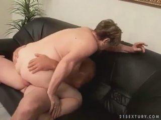 heet hardcore sex klem, kutje boren, controleren vaginale sex thumbnail