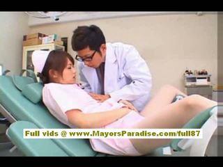 gratis asistente medicale frumos, cele mai multe uniform frumos, gratis asistentă