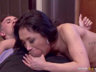 check brazzers best, watch hd porn real