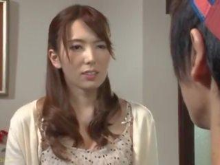 brunette, meest japanse gepost, tieners kanaal