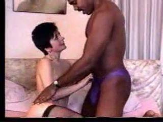 voll interracial heiß, alle hd porn beste, amateur