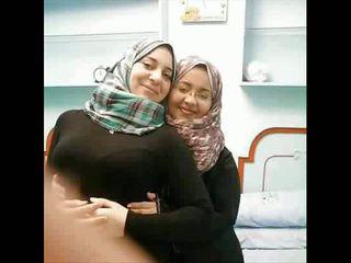 Tunisian lesbian dragoste, gratis dragoste porno video 19