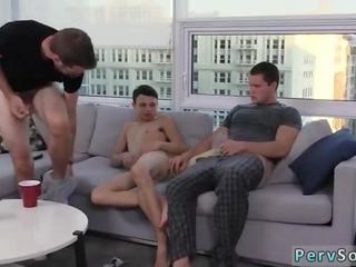 Sugar daddy video gay Is it possible to be