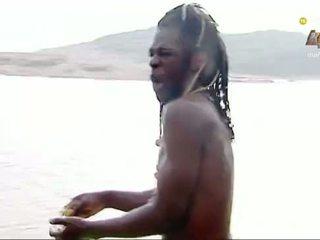 ideaal duits neuken, een nudisme porno, meest adam tube