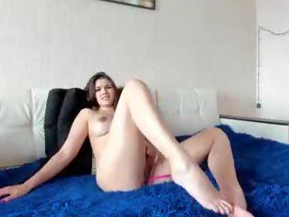 beste 69, mooi mooi porno, 18 jaar oud
