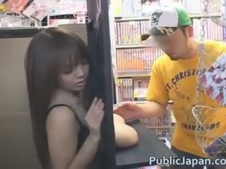 great reality ideal, japanese online, you japan nice