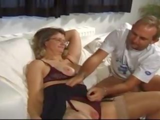 cuckold, see matures movie, check anal vid
